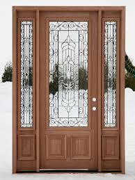 Main Door Design Photos India Doors With Glass Designs Front Doors For Houses Front Door Designs