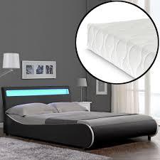 Schlafzimmer Bett Mit Led Schlafzimmer Betten Günstig 28 Images De Pumpink Willhaben