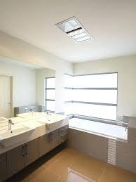 bathroom fan heat lamp heat lamp and fan broan bathroom fan heat