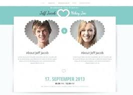 wedding invitations online free best wedding invites online simplo co