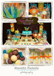 Baby Shower Candy Buffet Pictures by 309 Best Candy Buffet Ideas Images On Pinterest Candies