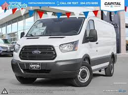 new 2017 ford transit cargo van t 250 mini van cargo in regina