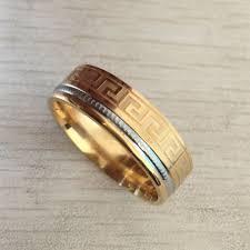 aliexpress buy new arrival fashion 24k gp gold 2018 new 24k gp women jewelry gold plating wedding ring