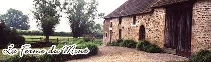 beaune chambres d hotes chambres d hôtes auxois beaune la ferme du mont