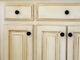 faux faux kitchen cabinets finish gallery ouguin decorative