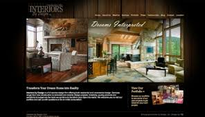 home interiors by design agreeable interiors by design for small home remodel ideas with
