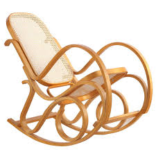 best rocking chair best bentwood rocking chair review rocking chairs central