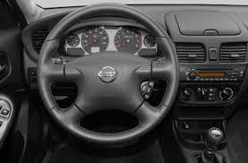 Nissan Sentra Interior See 2006 Nissan Sentra Color Options Carsdirect