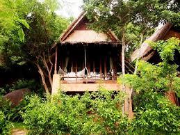 resort koh tao cabana ko tao thailand booking com