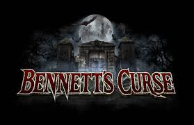 bennett u0027s curse haunted house in baltimore maryland is 1 in the