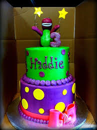 barney birthday cake best 25 barney cake ideas on barney birthday cake