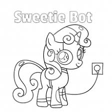 beautiful team umizoomi bot coloring pages pictures style