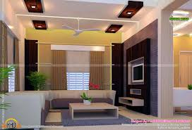 100 home design plans with photos in kerala march 2012