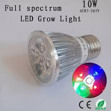 online get cheap fruit light bulb aliexpress com alibaba group