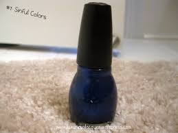 top 10 nail polish brands luxurious lacquer