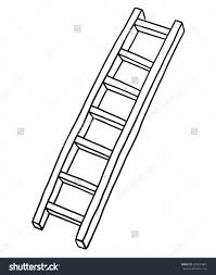 patent ep1607570a2 improved extension ladder google patents