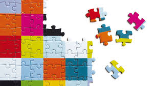 puzzle wallpapers humor hq puzzle pictures 4k wallpapers