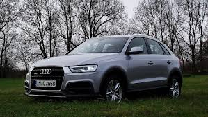 audi q3 tdi price buy the audi q3 at an ex showroom price of rs 34 2 lakh