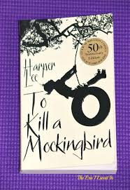 Book Report On To Kill A Mockingbird 9 Reasons Why You Must Read To Kill A Mockingbird The Era I