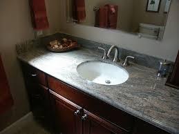 Granite Tile Kitchen Countertops by 33 Best Vivid Blue Granite Countertops Images On Pinterest Blue