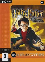harry potter et la chambre des secrets pc harry potter and the chamber of secrets free igggames