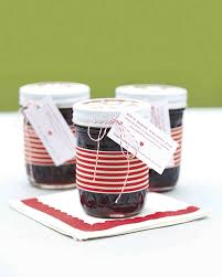 shower favors bridal shower favor ideas that you can diy martha stewart weddings
