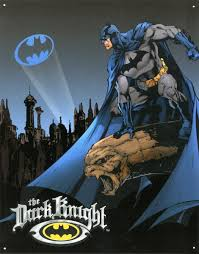 batman dark knight metal sign 12x16 u003e u003e u003e trust me this is great