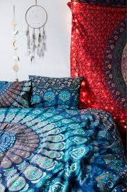 top 25 best indian bedroom decor ideas on pinterest indian