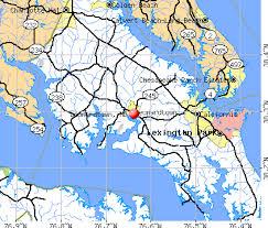 maryland mapa leonardtown maryland md 20650 profile population maps real