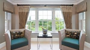 Made To Measure Blinds London Goblet U2013 Roman Blinds U0026 Curtains Made To Measure In South West