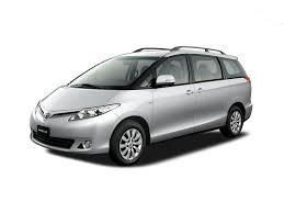toyota com the latest cars suvs minivans trucks u0026 more toyota saudi arabia