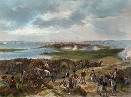 siege of charleston has fallen 1780 siege of charleston sc