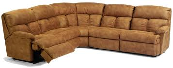 Brown Sectional Sofas Furniture Light Brown Sectional Sleeper Sofa Which Suitable For