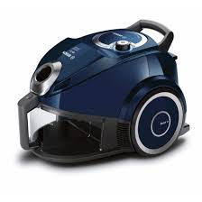 residential vacuum cleaner canister bgs4allgb bosch