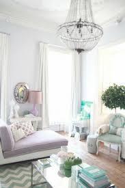 steinwnde im wohnzimmer preise haus renovierung mit modernem innenarchitektur geräumiges