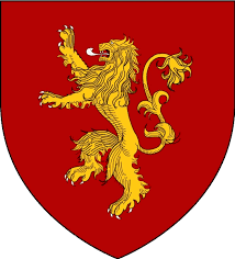 house lannister house lannister a song of ice and fire wiki fandom powered by wikia