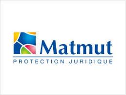 si e matmut matmut protection juridique directoire et conseil de surveillance