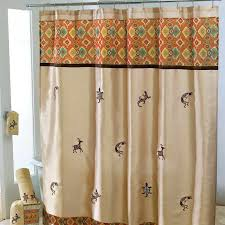 Unique Shower Curtains Cool Shower Curtains Images Home Decor Inspirations