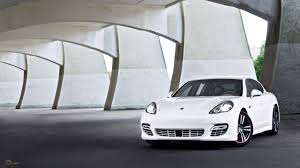 singer porsche iphone wallpaper porsche panamera wallpapers 6866658