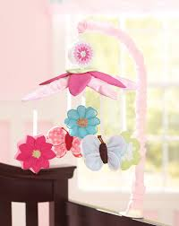 aliexpresscom buy baby crib musical mobile cot bell with 12 baby