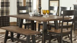 dining room wondrous small dining room tables uk prodigious