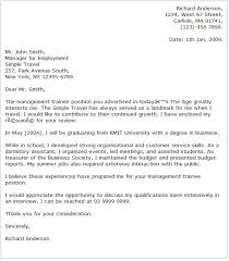 mba cover letter sle sle mba cover letter physician assistant resume curriculum