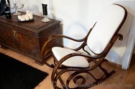 cuscini per sedia a dondolo sedia dondolo ikea offerte e risparmia su ondausu