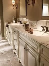 interior design interesting kitchen design with white waypoint