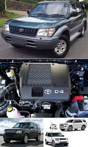 gia xe lexus o my 59 best toyota images on pinterest engine the o u0027jays and toyota