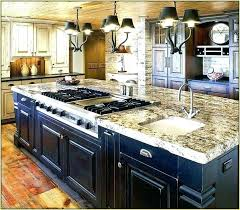 how are kitchen islands how much are kitchen islands kitchen islands ikea biceptendontear