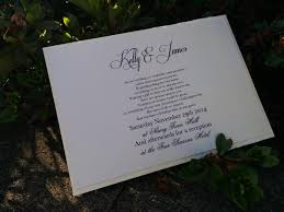 wedding invitations belfast wedding invitation wording an easy how to guide