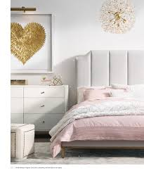 bedroom cool gray and pink bedrooms home design planning