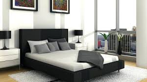 Inspirational Bedroom Designs Bedroom Ideas Red White And Grey Bedroom Ideas 14 Excellent Red