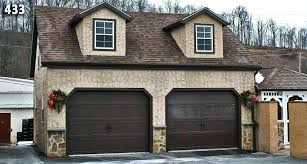 2 car garage plans with loft 2 car garage ideas plantbasedsolutions co